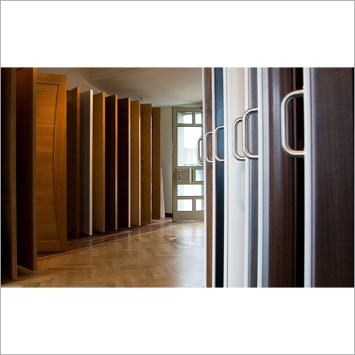 Pvc Laminated Door Pvc Laminated Door Manufacturer Supplier