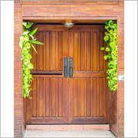 Plywood Flush Doors Manufacturers