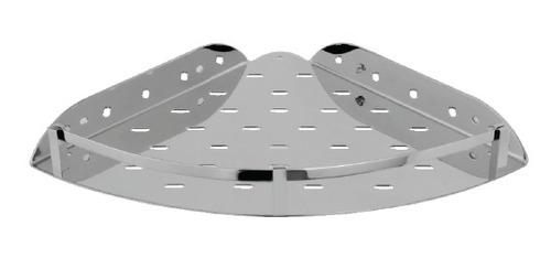 Steel Corner Model No.1125