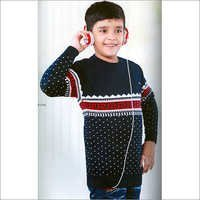 Kids Full Sleeves Sweatshirts