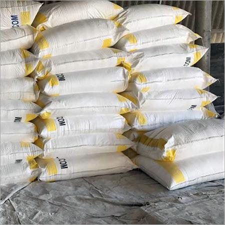 Pure Natural Magnesium Carbonate