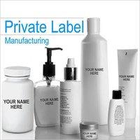 Private Label Cosmetics Manufacturer