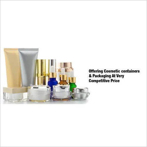 Private Label Skin Care Products