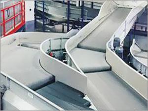 Air Conveyor Belt