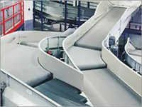 Air Conveyor Belt