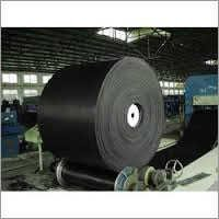 Polyester Conveyor Belts