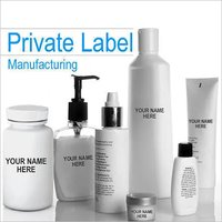 Private Label Cosmetics