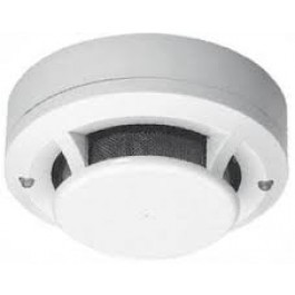 System Sensor SSF2351EC