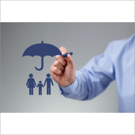 Goods Insurance Service