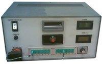 LCD Moter
