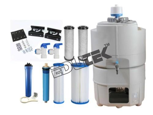 Distiller Accessories