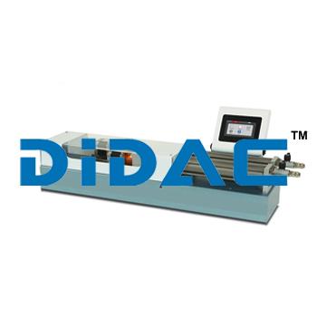 Standalone Pressure Volume Controller Hydromatic