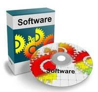 Roll Printing Software
