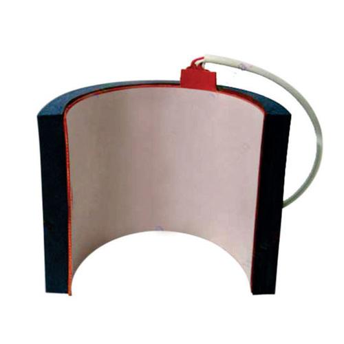 Mug Plate