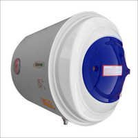 50 L Horizontal Water Heater