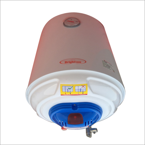 12 Gallon Vertical Water Heater