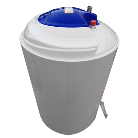 20 Gallon Horizontal Water Heater