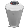 100 L Vertical Water Heater