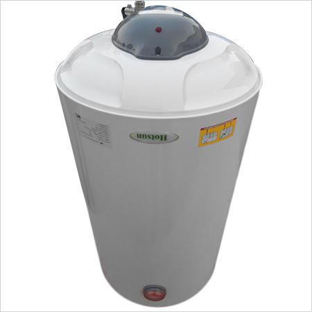 100 L Vertical Water Heater