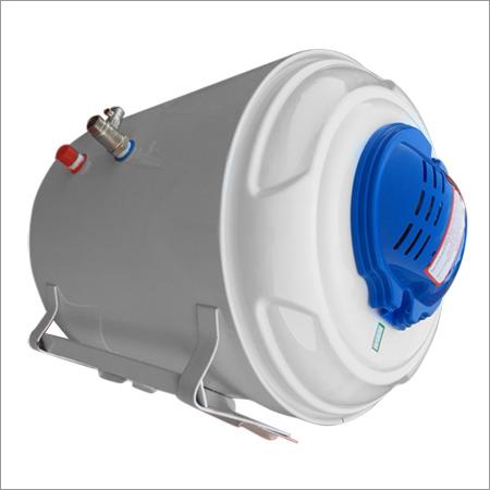 12 Gallon Horizontal Water Heater