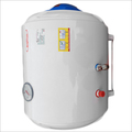 12 Gallon Horizontal Water Heater