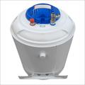 50 L Vertical Water Heater