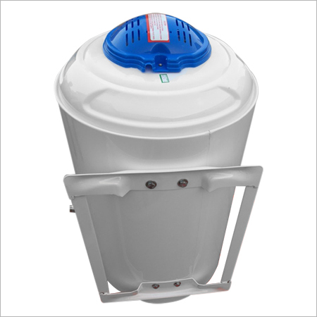 16 Gallon Vertical Water Heater