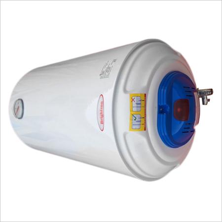 80 L Vertical Water Heater