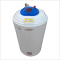 80 L Vertical Water Heater
