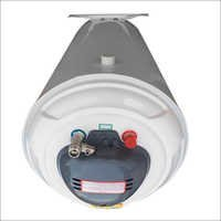 20 Gallon Vertical Water Heater