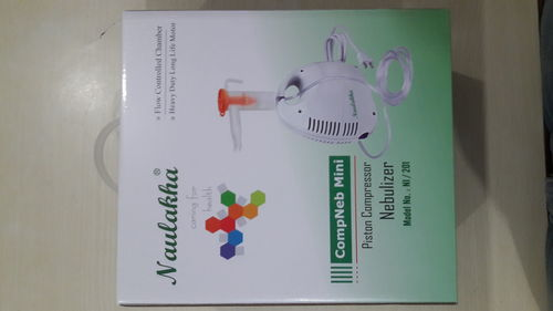 Naulakha CompNeb Mini
