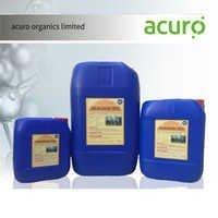 Food Grade RO Antiscalant