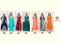 Sajawat Creation Design sAlwar Kameez