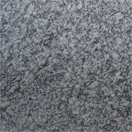 Urban Silk Granite