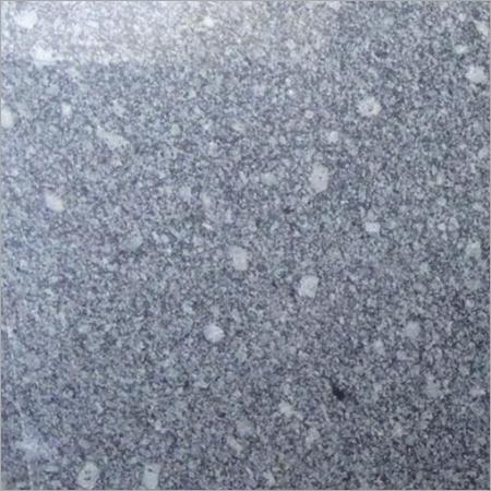Silver Touch Granite