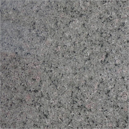 Nosar Green Granite