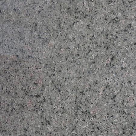 Nosar Green Granite
