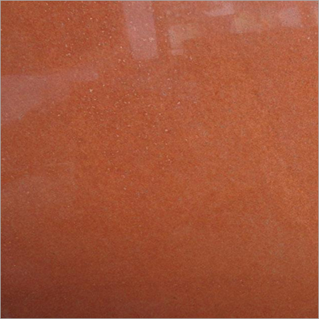 Lakha Red Granite Stone