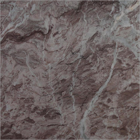 Kashmir Brown Dark Marble