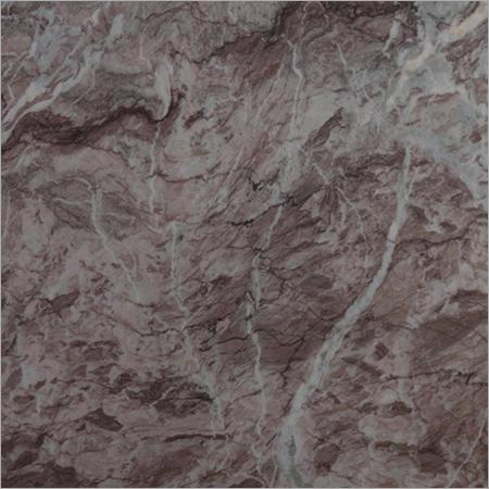 Kashmir Brown Dark Marble