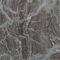 Kashmir Brown Marble Stone