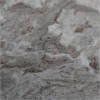 Cloudy Marble Tile
