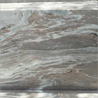 kashmir brown marble
