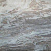Royal brown marble