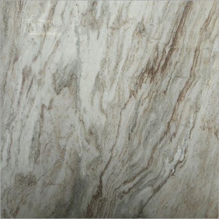 Classic brown marble Stone