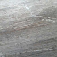Classic brown Marble Tile