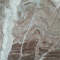 Kashmir brown Floor Marble