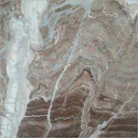 Kashmir brown Floor Marble