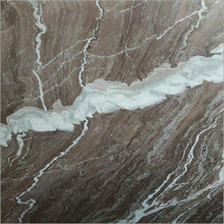 Kashmir Brown Floor Tile