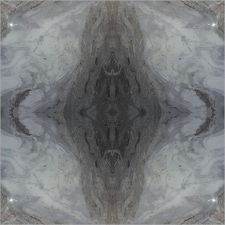 Symmetry Design Flooring
